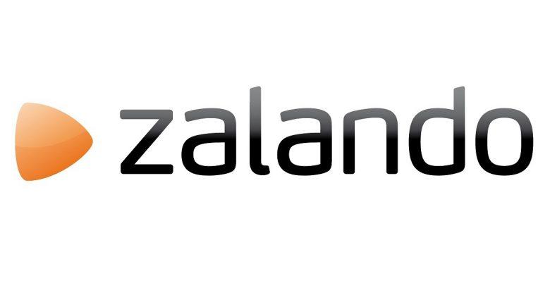 Zalando, Offerte Acquisti Online: Sconti fino al 50%
