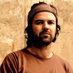 Annullato il tour di Jarabe de Palo, Pau Donés ha un cancro al colon
