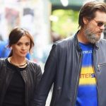 Morta suicida l'ex fidanzata di Jim Carrey: si erano lasciati da poco