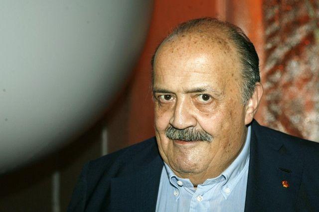 Maurizio Costanzo, in onda a reti unificate tra Rai e Mediaset