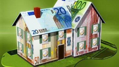 Migliori Mutui Acquisto Prima Casa (Settembre 2015)