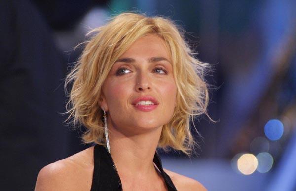 Paola Barale e Ben Affleck fidanzati, nuovo amore o bufala?