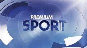 """Su Canale5 """"Speciale Premium"""", la risposta Mediaset alla Domenica Sportiva?"""