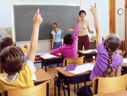 Quando inizia la scuola: calendario scolastico 2015-2016