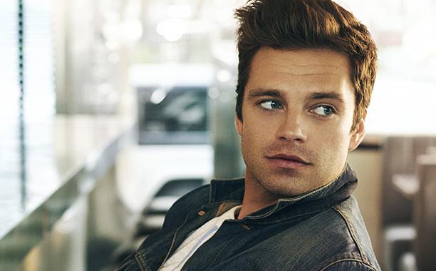 Sebastian Stan e il futuro di Captain America dopo Civil War