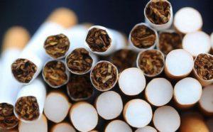 Decreto anti-fumo: nuove regole dal governo italiano