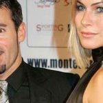 Gossip News: Daniele Conte tra Max Biaggi e Eleonora Pedron?