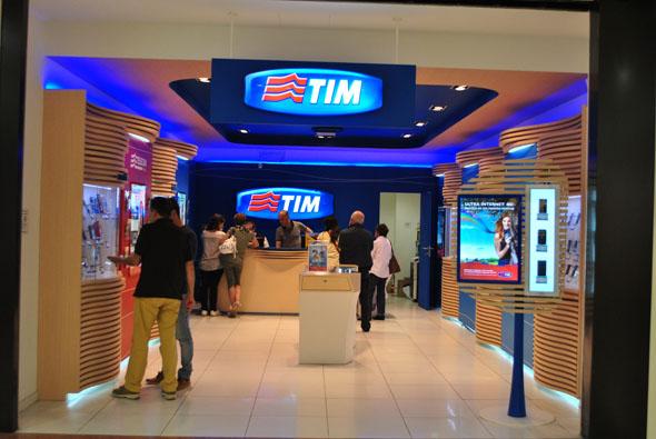 Offerta Tim Special per Te: 400 minuti, 1000 SMS e 3 GB a 7 euro al mese