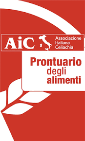 AIC Mobile