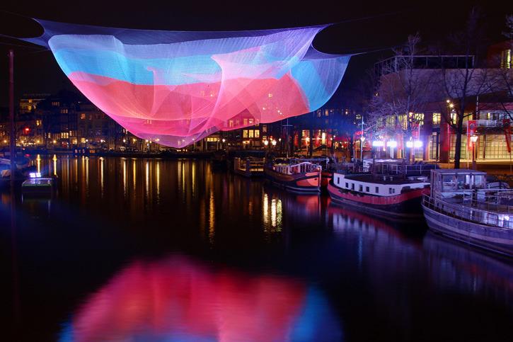 Amsterdam-Lights-Festival