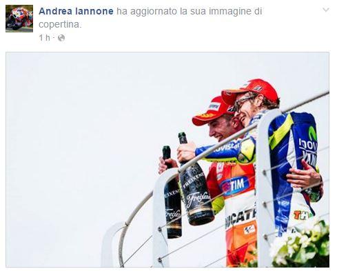 Andrea-Iannone-Pagina-Facebook