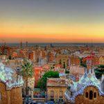 Vacanze low cost ottobre 2015: migliori offerte last minute Barcellona