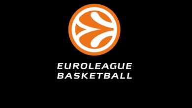 Photo of Eurolega Basket: Calendario e Partite dei Playoff 2017