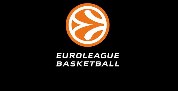 Darussafaka-Sassari Live: Diretta Tv e Streaming Gratis (Eurolega 2015-16)