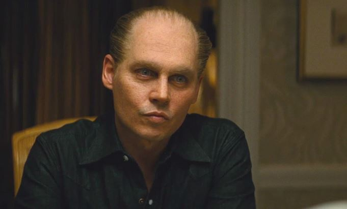 Black Mass - L'ultimo gangster (Film 2015): Streaming video trailer italiano
