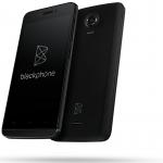 BlackPhone: Contro le Intercettazioni, Cos'è e Come Funziona