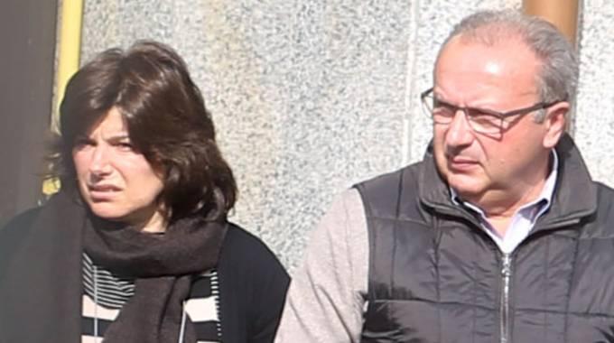 Caso Bozzoli, l'imprenditore bruciato nell'azienda di famiglia?