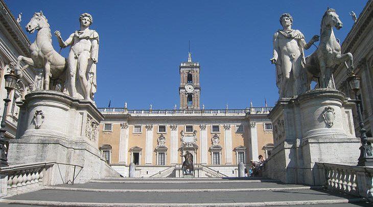 Marino si è Dimesso, Quando si Vota per il nuovo sindaco di Roma?