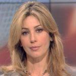 Morta Maria Grazia Capulli, nota giornalista del Tg2