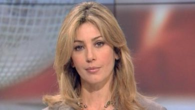 Photo of Morta Maria Grazia Capulli, nota giornalista del Tg2