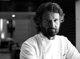 Classifica I 10 migliori chef d'Italia: i nomi e dove trovarli
