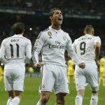 Partite streaming gratis su Rojadirecta: Milan-Napoli e Atletico Madrid-Real Madrid