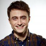 """Daniel Radcliffe, l'attore di """"Harry Potter"""" morto? la nuova bufala in rete"""