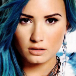 """Demi Lovato a Vanity Fair: """"Mostro il mio lato libero"""""""
