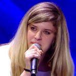 Video X Factor 9, Eleonora canta Sally di Vasco Rossi ai bootcamp (Video)
