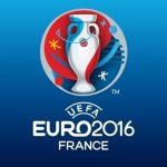 Highlights Spagna-Lussemburgo 4-0: video gol e sintesi (Euro 2016)
