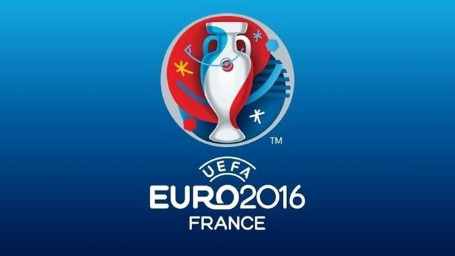 Highlights Spagna-Lussemburgo 4-0: video gol e sintesi (Euro 2016)