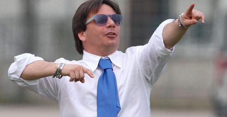 Ezio-Capuano-allenatore