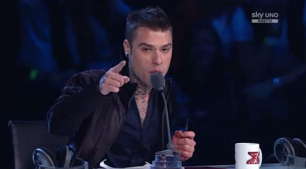 X Factor 2015: le esibizioni del live show (Video)
