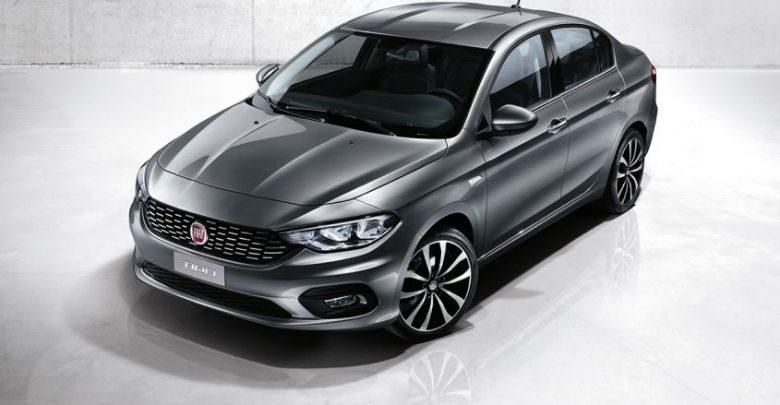 La Fiat presenta la Nuova Tipo: Le Caratteristiche