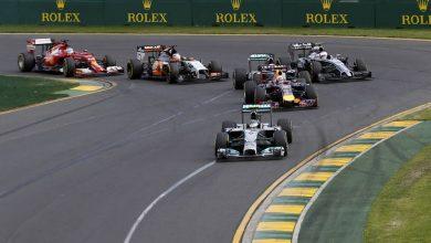Photo of Replica Qualifiche Gp Giappone su Rai Sport: Video Streaming della F1