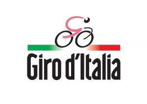 Giro d'Italia 2016: tappe, percorso e altimetria