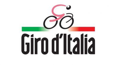 """Photo of """"Tappone Dolomitico"""" del Giro d'Italia 2016: vince Esteban Chaves"""
