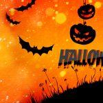 Halloween 2015: Migliori eventi e feste a Milano, Roma e Torino