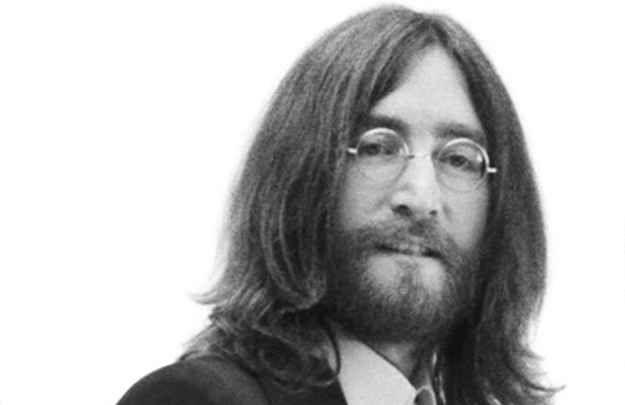 11 ottobre 1971, John Lennon pubblica Imagine (video)