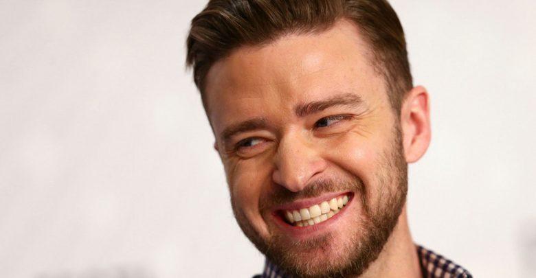Jessica Biel e Justin Timberlake: la Dichiarazione d'Amore (Video)