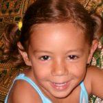 Denise Pipitone, Ultime Notizie: È viva ed è in Basilicata
