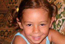 Photo of Denise Pipitone, ultime notizie sulla bambina scomparsa nel 2004