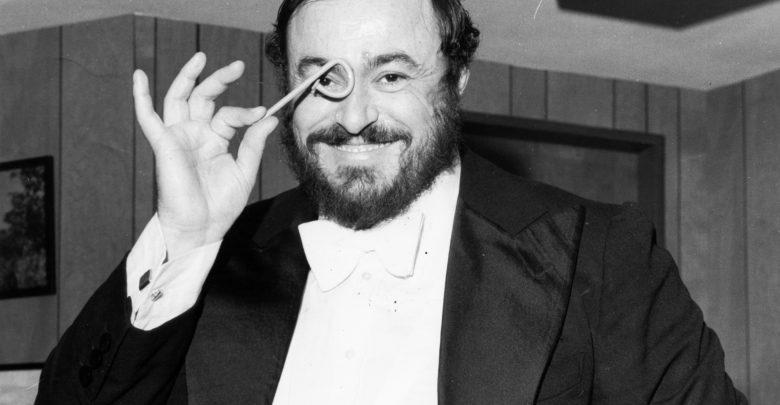 Concerto Per Pavarotti 2015: Biglietti, Scaletta, Ospiti