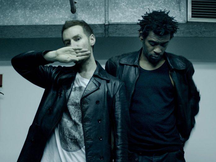 Concerti Massive Attack in Italia nel 2016: Date e Biglietti