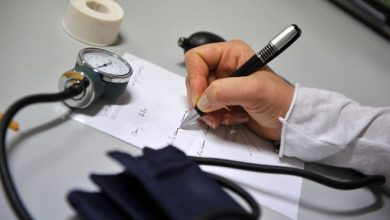 Photo of Diventare medico in Spagna, ecco come fare