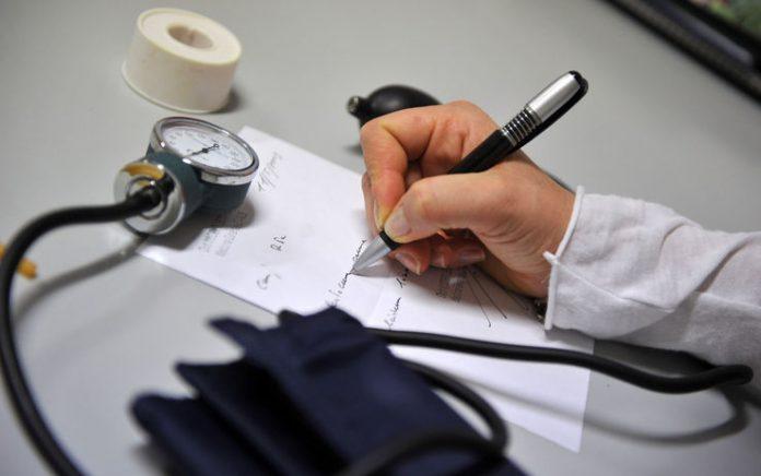 Lazio: Abolita la ricetta rossa, da domani quella online per i farmaci