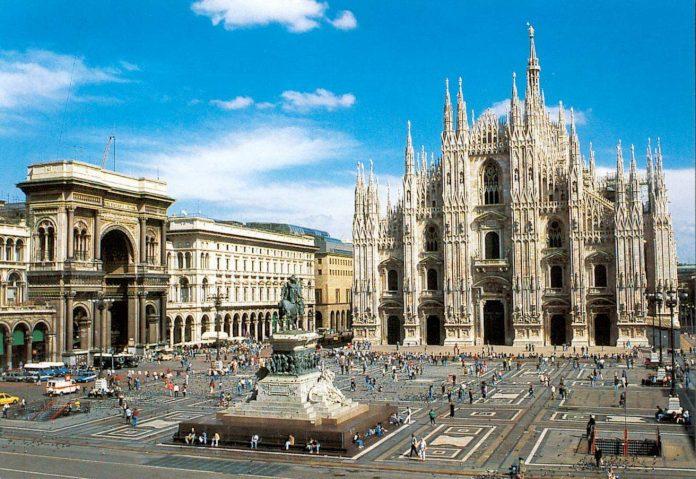 Vacanze low cost ottobre 2015: migliori offerte last minute Milano