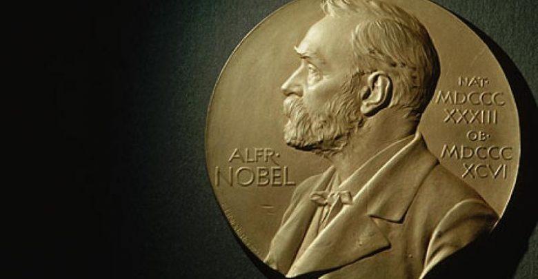 Premio Nobel alla Medicina 2015: Tre scienziati premiati