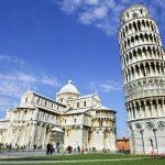 Offerte-Pisa