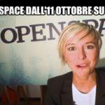 Cos'è la Ludopatia? OpenSpace: Video e notizie sulla malattia del gioco